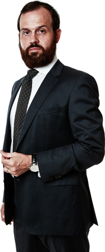 JUDr. Ondřej Kmoch - Advokát